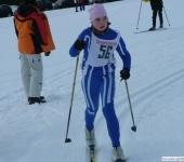 2009_sprintwettkampf36
