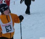2009_sprintwettkampf38