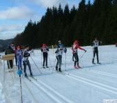 2009_sprintwettkampf39