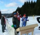 2009_sprintwettkampf40