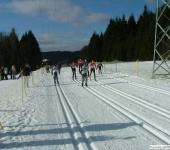 2009_sprintwettkampf41
