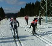 2009_sprintwettkampf42