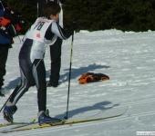 2009_sprintwettkampf43