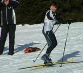 2009_sprintwettkampf44