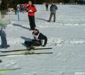 2009_sprintwettkampf47