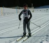 2009_sprintwettkampf49