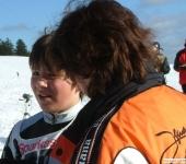 2009_sprintwettkampf50