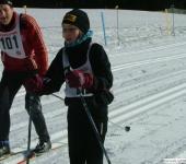2009_sprintwettkampf52