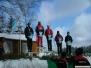 14.02.2009 Thüringer Meisterschaft im Skilanglauf