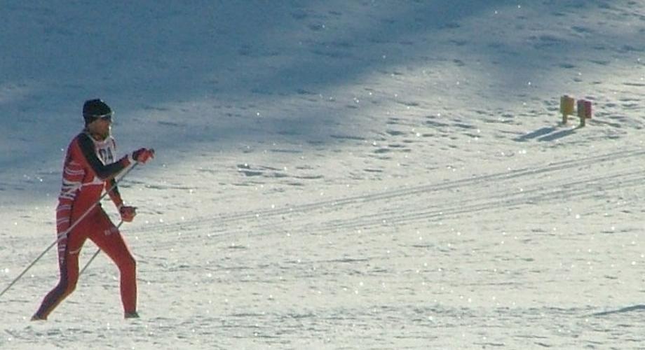 Neues vom Skiclub